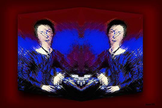 emily-mirror-ii-web1