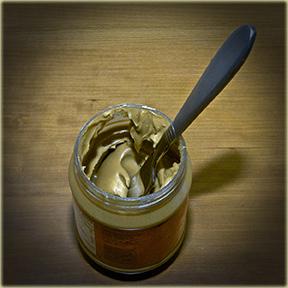 peanut-butter-2459-sq-org-web1