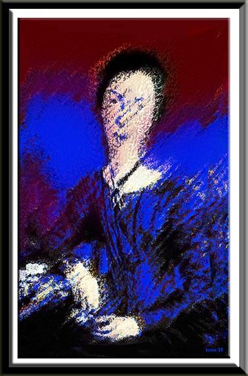 emily-art-framed-web