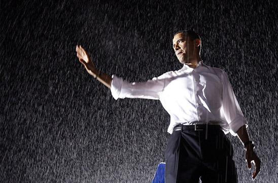 obama-in-the-rain