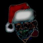 santa-kenne-black-web2