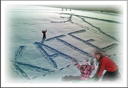 kate-in-the-snow-0217-blog