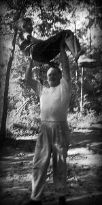 dadbob-1952blog
