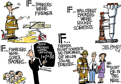 if-bankers-were-ii