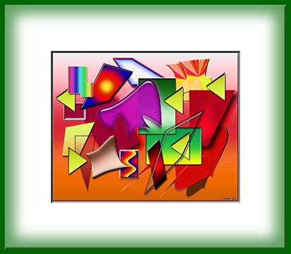 geo-collage-iii-white-mat-green-blog