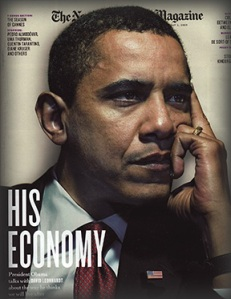 ny-times-mag-cover-obama-blog