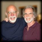 Tom & Kenne 2006-09-10-03x