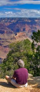Grand Canyon2007-08-11-41EII blog