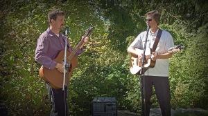 Lummi Island & Vancover_Musicians_0326 blog