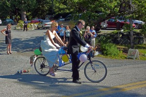Seattle Lummi Island & Vancouver_Tantum Bike_0193 blog