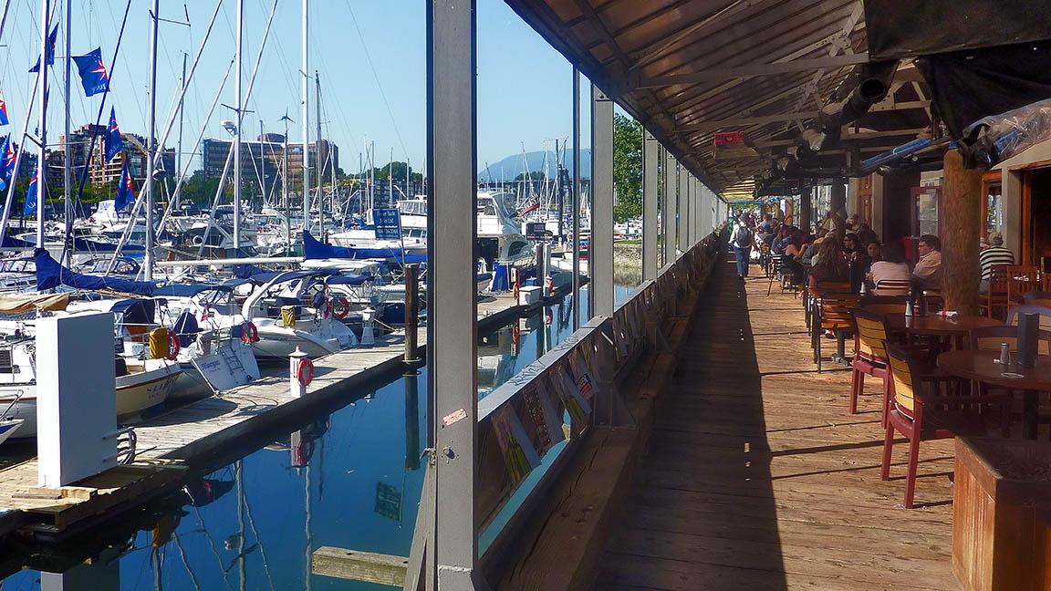 Seattle Lummi Island & VancouverGranville_20090830_0161 blog