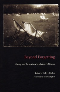 Beyond Forgetting blog