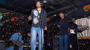 Houston Blues Finals  8097 - 2009-10-25 at 16-58-31 blog
