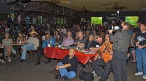 Houston Blues Finals  8113 - 2009-10-25 at 17-37-06 blog