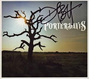 PorterDavis CD Cover0001 blog