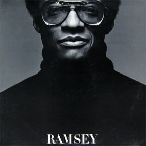 RamseyLewis_Ramsey