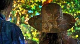 tucson-folk-festival-2011-04-30-collage-ii-blog