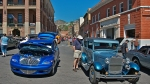 Tombstone & Bisbee May 182012