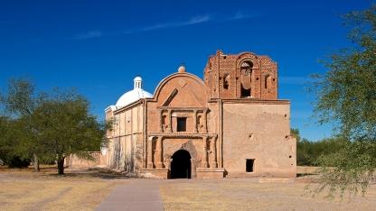 Nogales