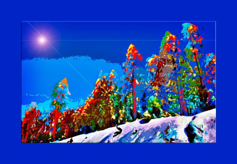 december-snow_20111215_0797-art-ii-blog-1 Christmas Lights
