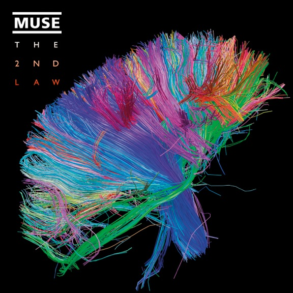 Muse_album-cover