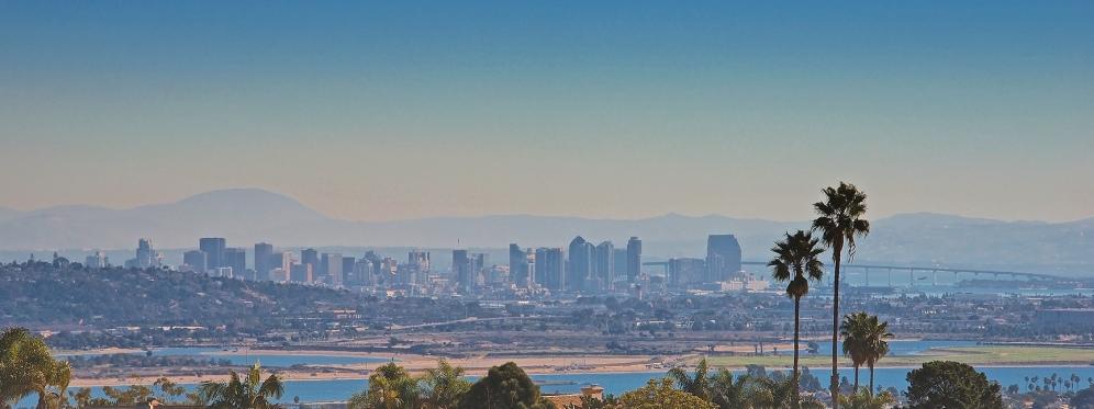 San Diego 01-15-13