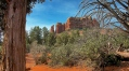 Sedona & Talking Stick Resort