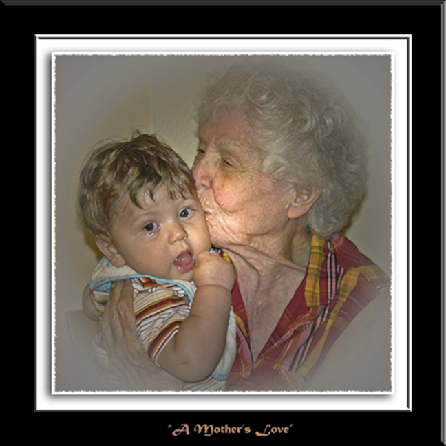 a-mothers-love-blog
