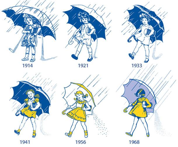 history-umbrella-girl-1