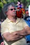 Tucson Folk Festival2013