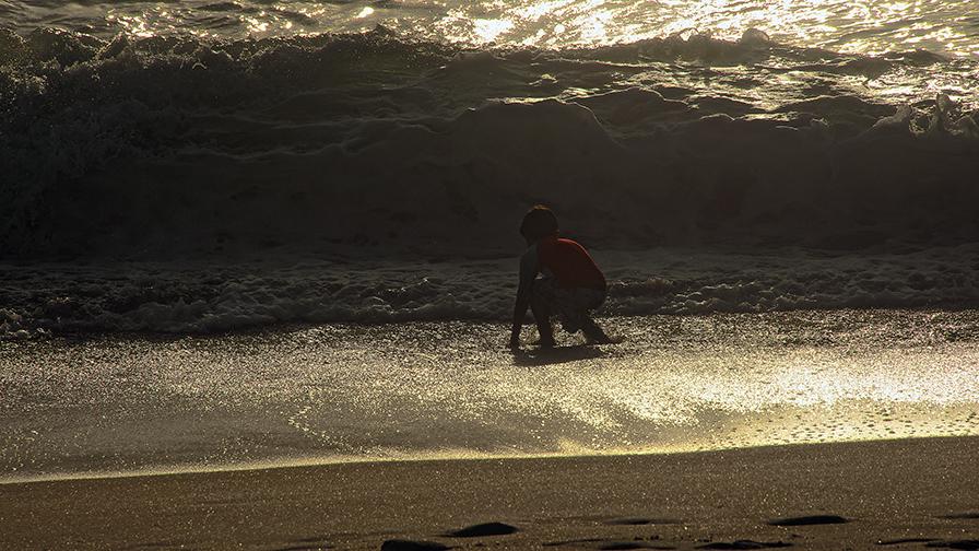 Virginia & Outer Banks 2013