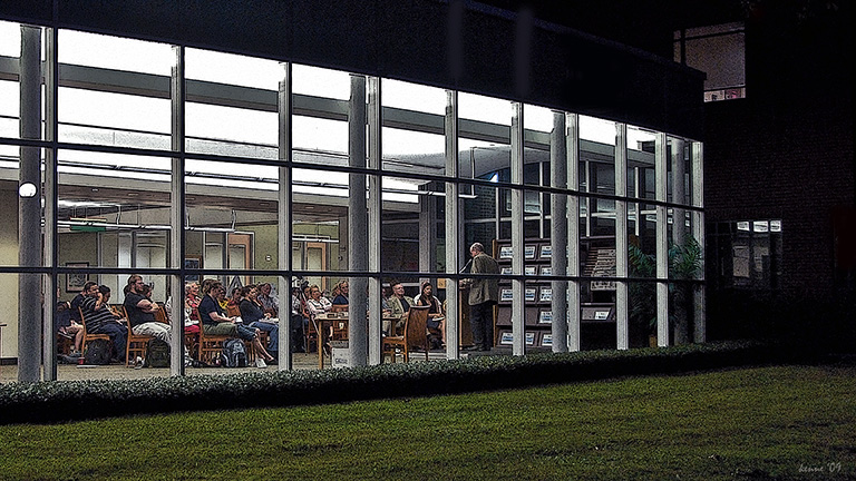Lone Star College Library Montgomery Lone Star College Montgomery