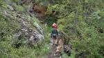 Crystal Trail Flowers-7860blog