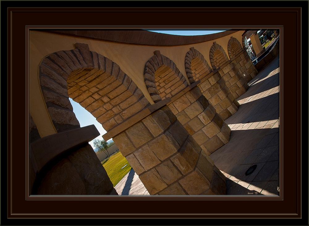 Del Sol_20111229_1050 blog