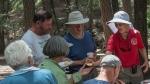 Mt. Lemmon SCVN September 2013–11blog