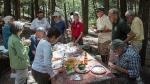 Mt. Lemmon SCVN September 2013–4blog