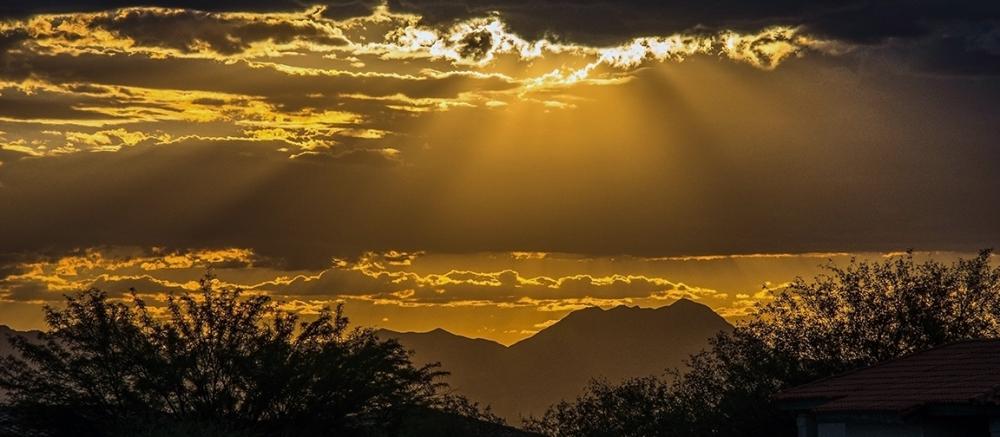 Patio Sunset September 2013-7916 blog