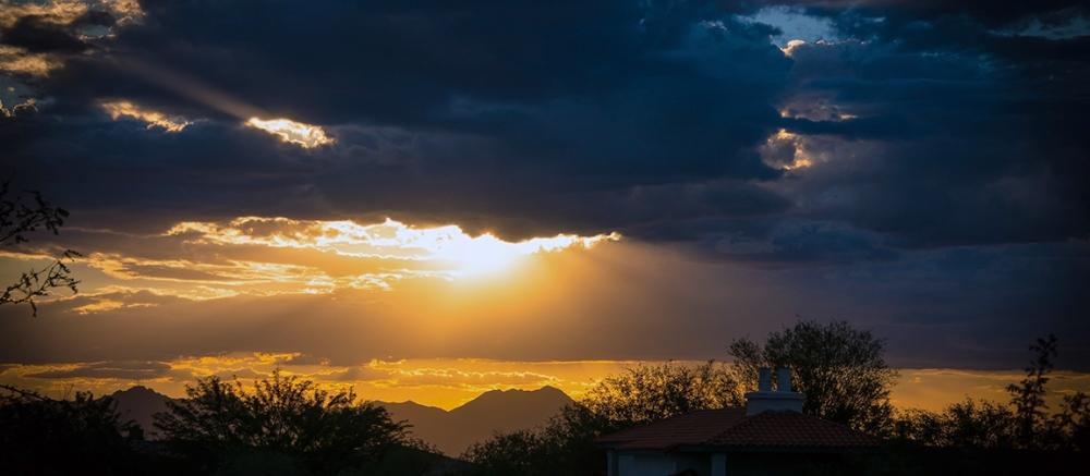 Patio Sunset September 2013-7918 blog