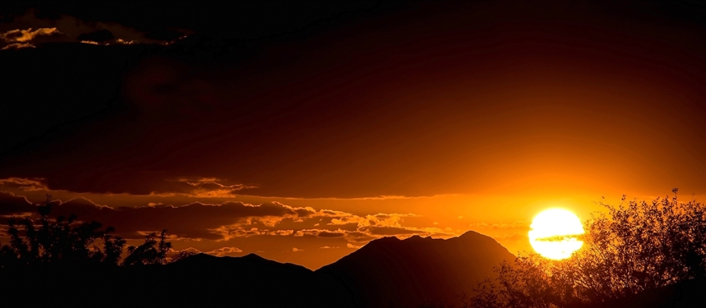 Patio Sunset September 2013-7924 blog