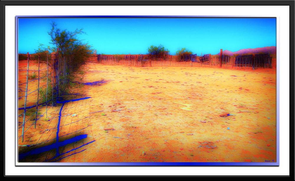 Willow Springs Ranch-0008 art blog