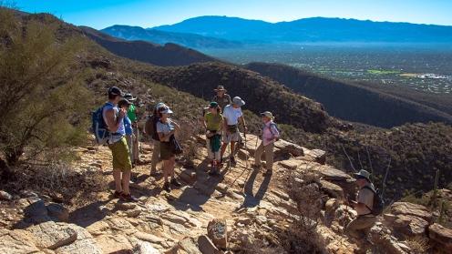 Blacket's Ridge Nov 1st 2013-8632 blog