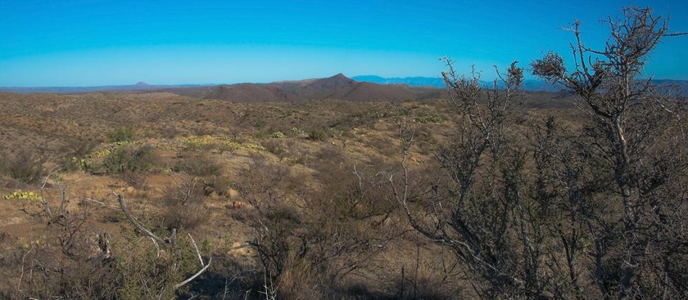 Hiking Rolling Hills-8850 blog