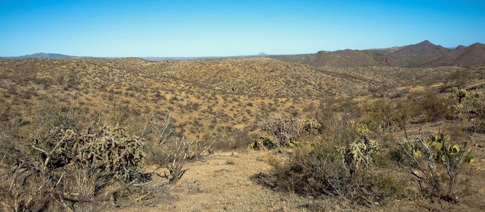 Hiking Rolling Hills-8853 blog