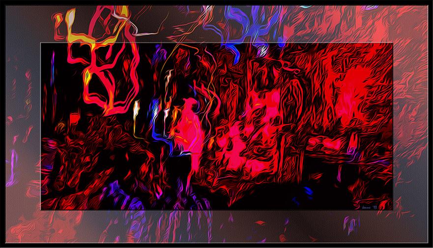 IBC Abstract II