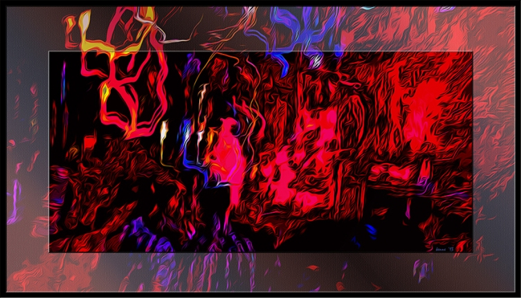 IBC Abstract II