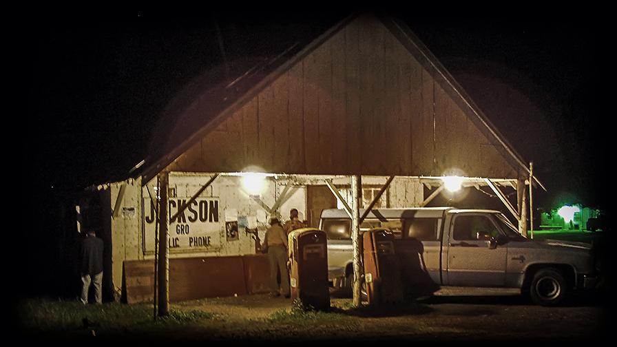 Jackson Grocery-197011 desa blog