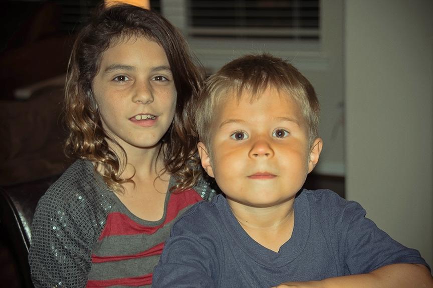 Kate and James-8427 blog