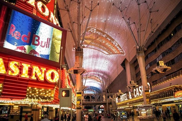 Las Vegas-8917 blog