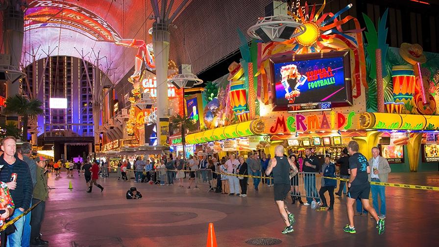 Las Vegas-8939 blog