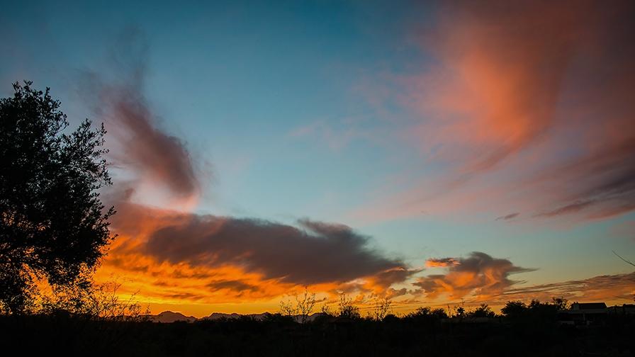 Sunset-8846 blog